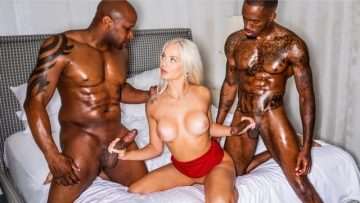 Elsa Jean - Team Player